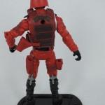 GI-Joe-Retaliation-Crimson-Guard-02_1371534806