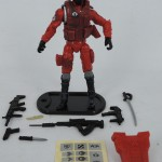 GI-Joe-Retaliation-Crimson-Guard-03_1371534806