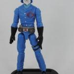 GI-Joe-Retaliation-Ultimate-Cobra-Commander-01_1371534917