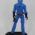 GI-Joe-Retaliation-Ultimate-Cobra-Commander-02_1371534917