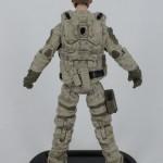 GI-Joe-Retaliation-Ultimate-Duke-03_1371534917