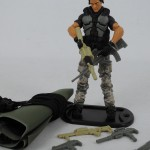 GI-Joe-Retaliation-Ultimate-Flint-01_1371534806