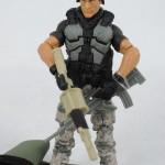 GI-Joe-Retaliation-Ultimate-Flint-02_1371534806
