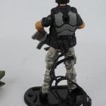 GI-Joe-Retaliation-Ultimate-Flint-03_1371534806
