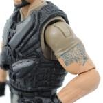 GI-Joe-Retaliation-Ultimate-Roadblock-02_1371534999