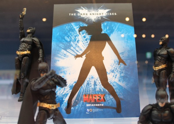 MAFEX-Dark-Knight-Rises-Catwoman-Teaser