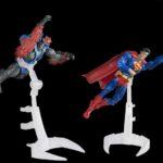 Un nouveau Stand pour faire voler vos figurines