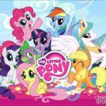 My Little Pony a 30 ans, voici ce qui vous attend