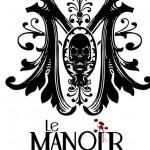 Comic Con' Paris J-8 : Le Manoir de Paris s'installe à la Comic Con France