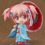 Japan Expo 2013 : des exclu Nendoroid sur le salon