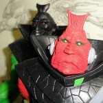 Four Horsemen publient des photos de leurs Power Lords