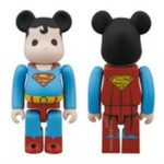 SDCC2013 : les exclu Diamond Select Toys