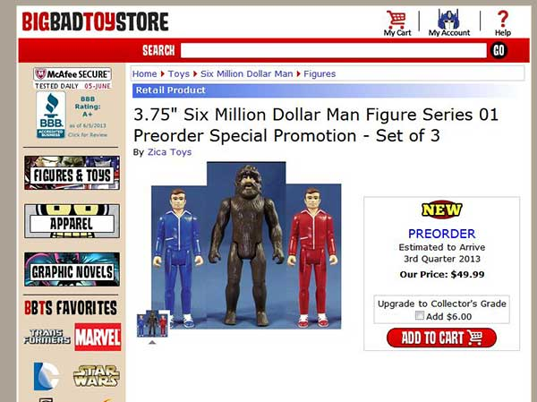 Six-Million-Dollar-Man-Figures-bigbadtoystore_com_bb