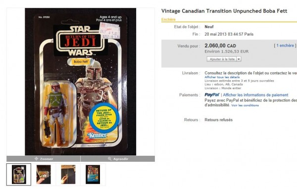 boba fettecanada ebay transition