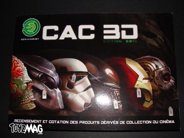 cac 3D livre cas mallet 2