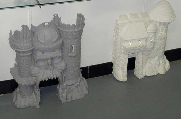 castle grayskull motuc FHM (1)