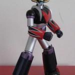 Goldorak ressort aujourd'hui : florilège des review ToyzMag