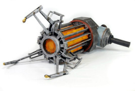 gravity-gun-replica-neca-590-267x180