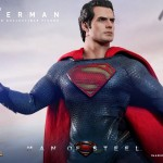 man of steel hot toys 10