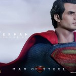 man of steel hot toys 11