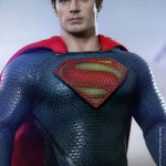 man of steel hot toys 13