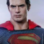 man of steel hot toys 14