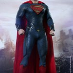 man of steel hot toys 2