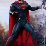 man of steel hot toys 3