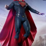 man of steel hot toys 4