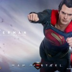 man of steel hot toys 6