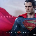 man of steel hot toys 8
