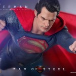 man of steel hot toys 9