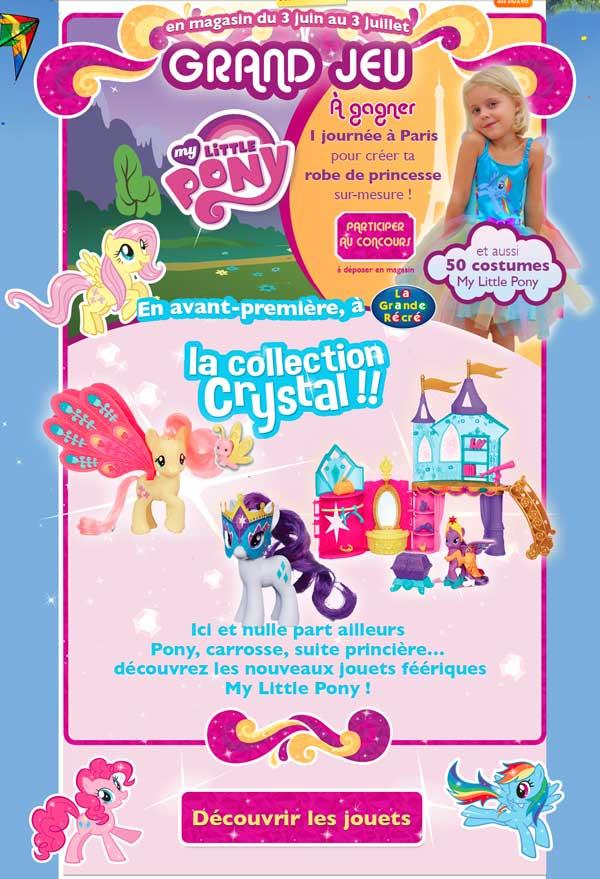 mlp_princesscrystalcelebration (1)