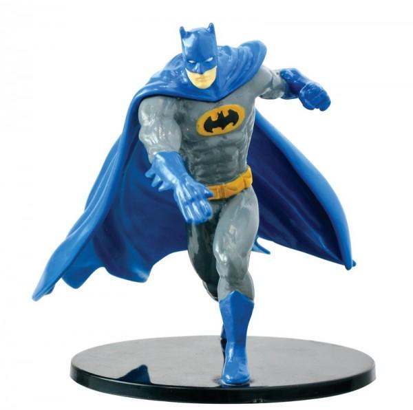monogram-internationals-2013-comic-con-exclusive-number-five-45012_batman_figure