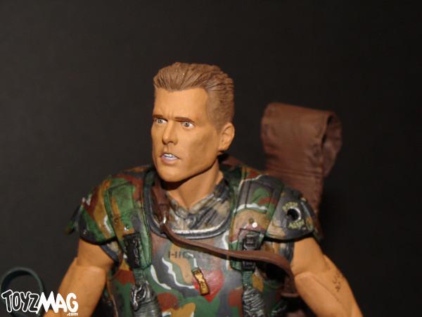 neca aliens marines hudson hicks 2013 1