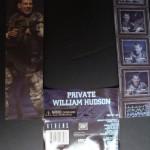 neca aliens marines xenomorph series 1 201328