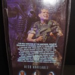 neca aliens marines xenomorph series 1 20133
