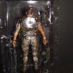 neca aliens marines xenomorph series 1 201333