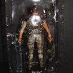 neca aliens marines xenomorph series 1 201334