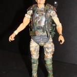neca aliens marines xenomorph series 1 201335