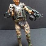 neca aliens marines xenomorph series 1 201343