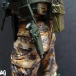 neca aliens marines xenomorph series 1 201344