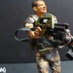 neca aliens marines xenomorph series 1 201347