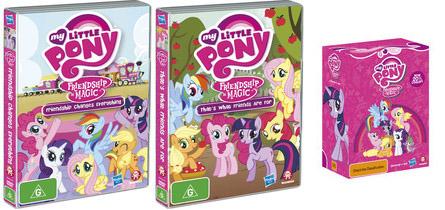 pony-dvd mlp