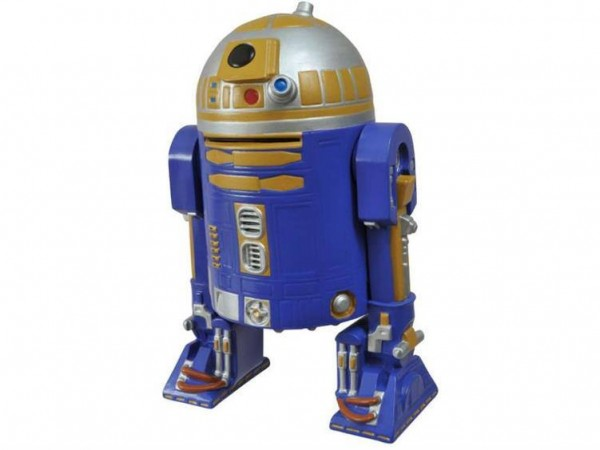 sdcc dst r2b1 bank