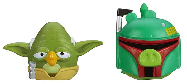 star Wars angry bird (7)