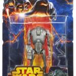 star wars hasbro packaging 2013 1