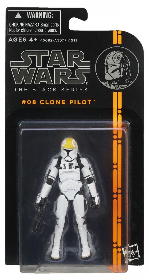 star wars hasbro packaging 2013 10