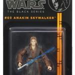 Star Wars The Black Series : plus d'images officielles