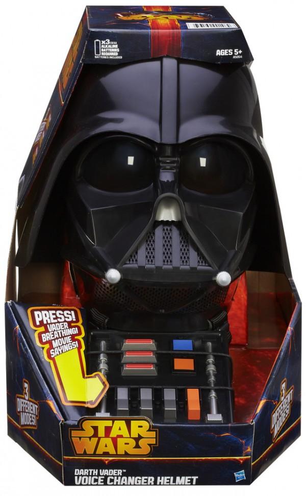 star wars hasbro packaging 2013 15